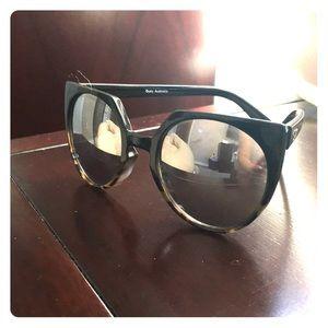 Chic quay sunglasses part 2